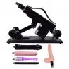 NEW! AdjustablA Portable Love Sex Machine -I