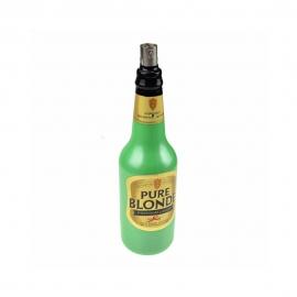 Taza de cerveza verde Taza del gatito para la máquina del sexo